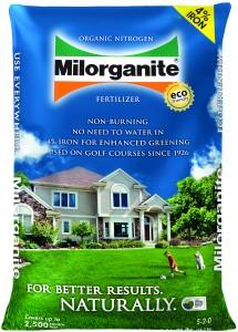 Milorganite36lbBag8x11%202014