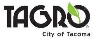 TAGRO_logo