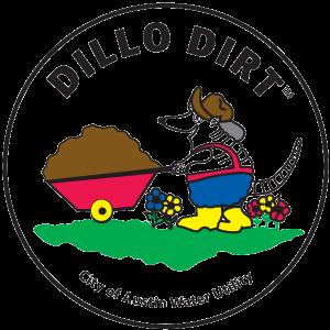 dillo-dirt-logo